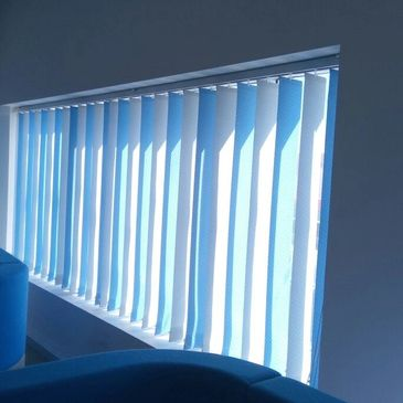 All Types of window Blinds Made to measure,Variety of choices in Vertical,Roller Venetian and Roman