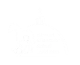 Missouri Alliance for Animal Legislation