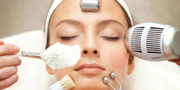 Facials, Facial, Micro needling, Collagen, Chemical peels, Oxygeneo, Skincare, Microdermabrasion