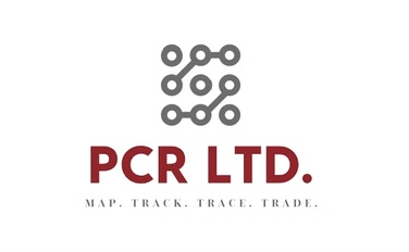 PCR Limited