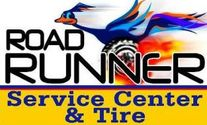 Road Runner Service Center & Tire
