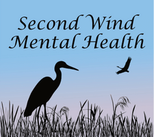 Second Wind Mental Health