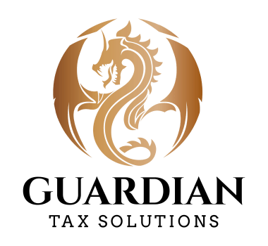 Guardian Tax Solutions