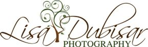 Lisa Dubisar Photography
