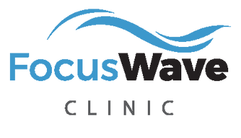 FocusWave Clinic