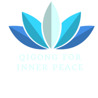 QIGONG FOR INNER PEACE