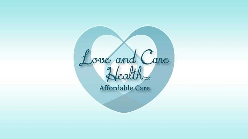 Love and Care Health L.L.C.