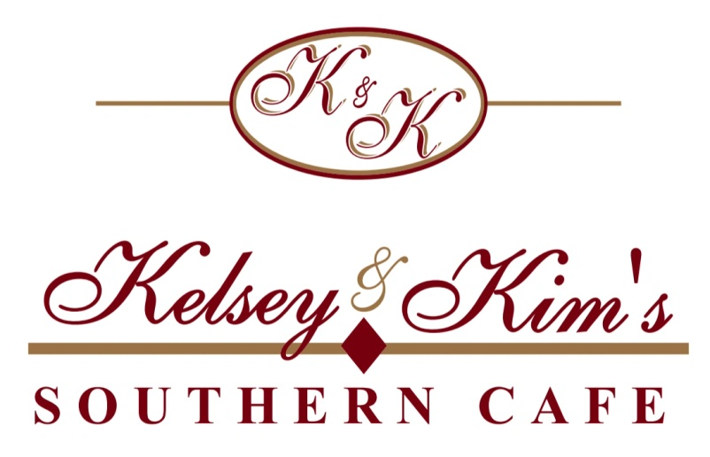 Kelsey and Kim's Southern Cafe