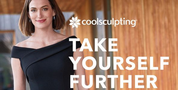 coolsculpting flagstaff