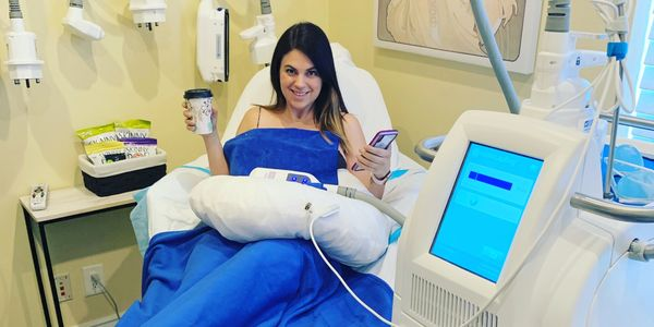 coolsculpting in flagstaff