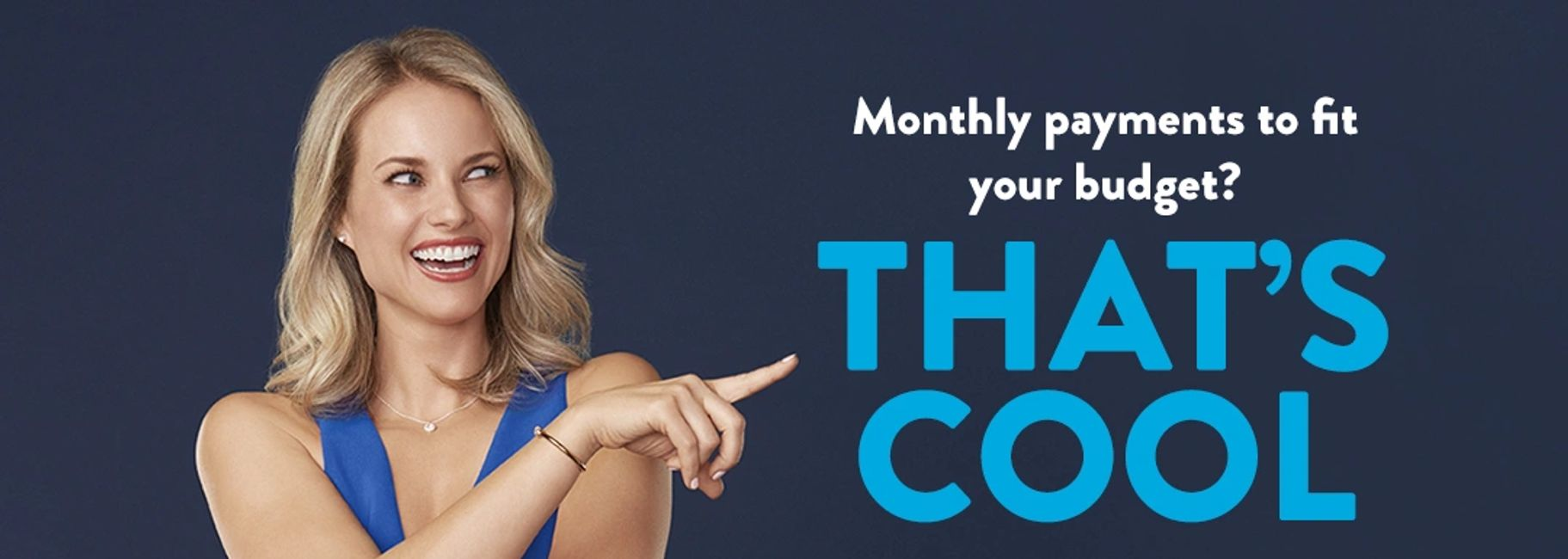 monthly payments for coolsculpting