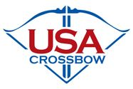 USA CROSSBOW Inc.