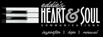 eddie's heart & soul communications