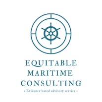 Equitable Maritime Consulting