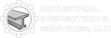 Industrial Inspection & Services, LLC