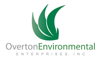 Overton Environmental Ent. Inc.