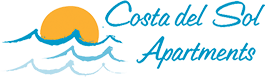 Costa del Sol Apartments, LLC