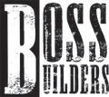 Boss Builders, LLC