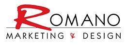 Romano Marketing & Design