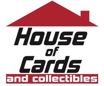 San Antonio Card Show Collectibles Show, Toy Show, Comic Show, Sports Cards, Pokemon, Action Figures