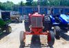 Allis Chalmers WD45 $4,500