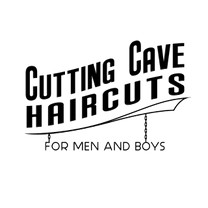 Cutting Cave  Haircuts for Men and Boys