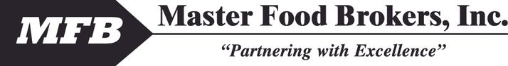 Master Food Brokers Inc.