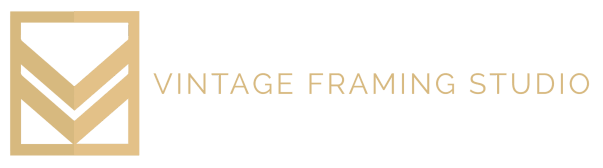 Vintage Framing Studio