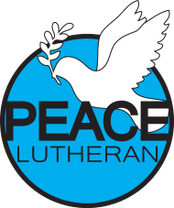 Peace Lutheran Church