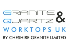 Granite & Quartz Worktops UK By Cheshire Granite Limited