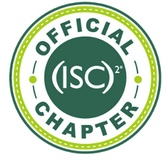 ISC2 Omaha Lincoln Chapter