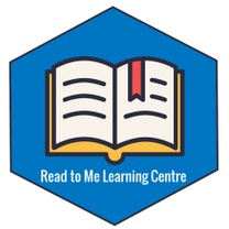 Read to Me Learning Centre