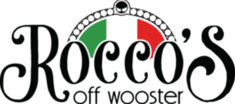 Rocco's Off Wooster