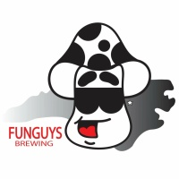 Funguys Brewing