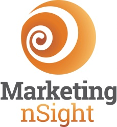 Marketing nSight, LLC