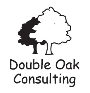 Double Oak Consulting, LLC