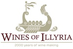 Wines of Illyria