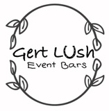 Gert Lush Event Bars
