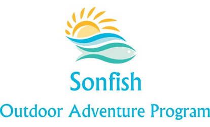 Sonfish Outdoor Adventure Program