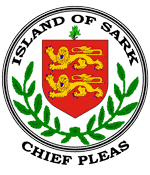 Isle of Sark Government