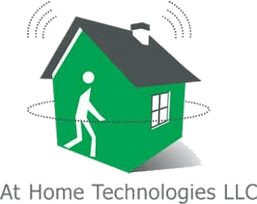 At Home Technologies LLC