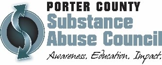 Porter County Substance Abuse Council