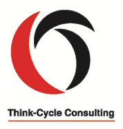 Think Cycle Consulting