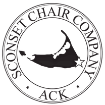 Sconset Chair Company LLC