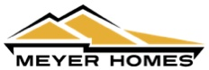 Meyer Homes, Inc.