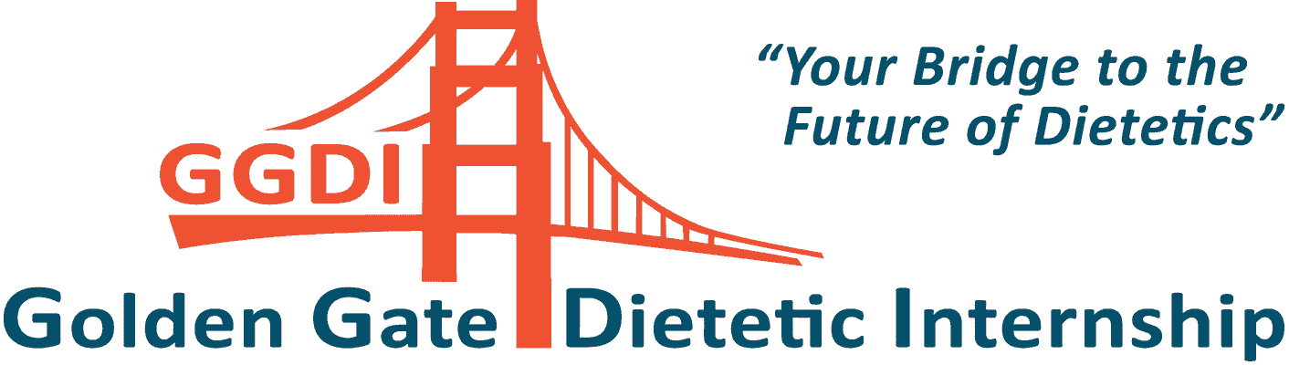 Golden Gate Dietetic Internship