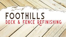foothillsdeckrefinishing.com