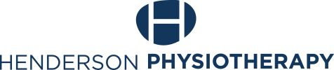 Henderson Physiotherapy