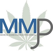 Medical Marijuana Practioners Inc.