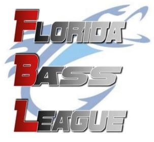 Florida Bass League